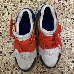 Nike Huarache boys